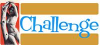 Undergarment challenge