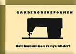 Garderobsreformen