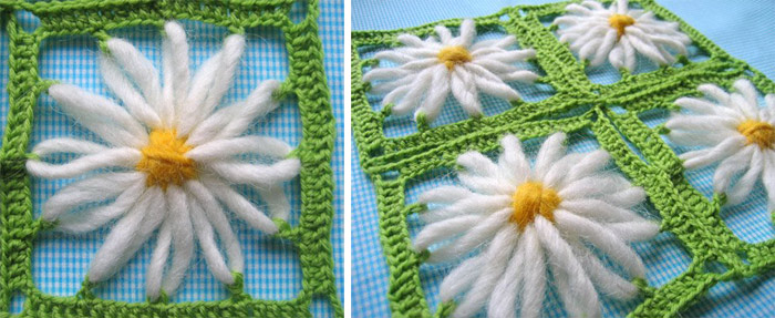 Loom_daisies_700
