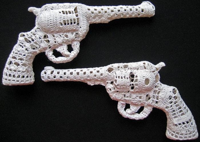 gunsTwo700