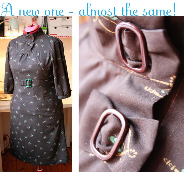 new-dress-with-ponyhats.-zoom-boow