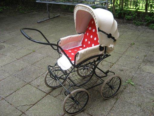 vagnen_sittvagn